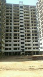 1250 sqft, 2 bhk Apartment in Avalon Royal Park Sector 15 Bhiwadi, Bhiwadi at Rs. 26.0000 Lacs