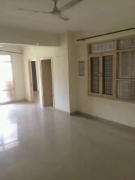 1672 sqft, 3 bhk Apartment in Kajaria Greens Sector 15 Bhiwadi, Bhiwadi at Rs. 38.5000 Lacs
