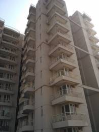 1375 sqft, 2 bhk Apartment in M2K County Heights Sector 5 Dharuhera, Dharuhera at Rs. 25.5000 Lacs
