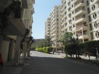 1200 sqft, 2 bhk Apartment in Ashiana Housing Ltd Ashiana Aangan Alwar Bypass Road, Bhiwadi at Rs. 36.0000 Lacs