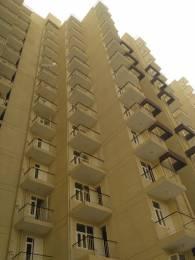 1230 sqft, 3 bhk Apartment in Krish Aura Sector 18 Bhiwadi, Bhiwadi at Rs. 30.0000 Lacs