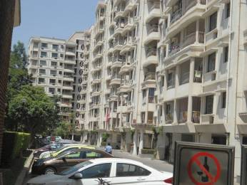 1200 sqft, 2 bhk Apartment in Ashiana Housing Ltd Ashiana Aangan Alwar Bypass Road, Bhiwadi at Rs. 36.0000 Lacs