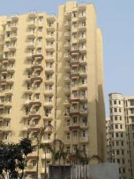 1230 sqft, 3 bhk Apartment in Krish Aura Sector 18 Bhiwadi, Bhiwadi at Rs. 27.0000 Lacs