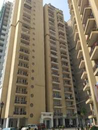 1000 sqft, 2 bhk Apartment in Star Realcon Group The Essentia Sector 22 Bhiwadi, Bhiwadi at Rs. 22.1000 Lacs