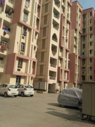 850 sqft, 2 bhk Apartment in Avalon Residency Phase I Sector 32 Bhiwadi, Bhiwadi at Rs. 15.0000 Lacs