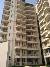 1725 sqft, 3 bhk Apartment in M2K County Heights Sector 5 Dharuhera, Dharuhera at Rs. 33.6000 Lacs