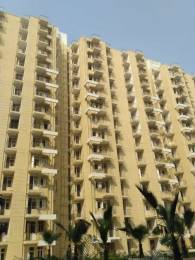 820 sqft, 2 bhk Apartment in Krish Aura Sector 18 Bhiwadi, Bhiwadi at Rs. 20.1000 Lacs