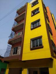 780 sqft, 2 bhk Apartment in Builder Maya Residency Mayapur, Nadia at Rs. 20.0000 Lacs