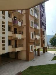1200 sqft, 2 bhk Apartment in Builder Project Bhangagarh, Guwahati at Rs. 14000