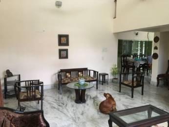 700 sqft, 1 bhk Apartment in Builder Project Santipur, Guwahati at Rs. 11000