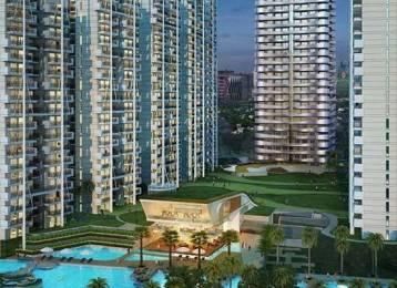 1202 sqft, 2 bhk Apartment in Builder M3M Sierra Sector 68, Gurgaon at Rs. 95.0000 Lacs