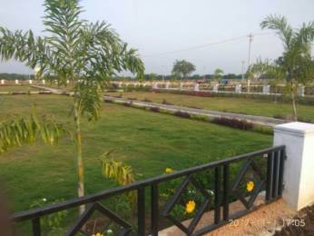 1800 sqft, Plot in Bhashyam Cristal County Shankarpalli, Hyderabad at Rs. 27.5000 Lacs