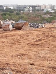3600 sqft, Plot in Builder vr properties miyapurbachpalli road Miyapur, Hyderabad at Rs. 1.1600 Cr