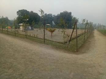 1200 sqft, Plot in Builder VG Vashu Green City Samesee Mohanlalganj, Lucknow at Rs. 4.8000 Lacs
