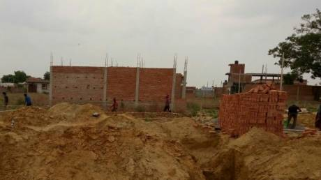 2000 sqft, Plot in Builder Shipra world Gomti Extension gomti nagar extension, Lucknow at Rs. 27.0000 Lacs