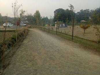 1200 sqft, Plot in Builder VASHU GREEN KISHAN PATH NAGRAM Rai Bareilly road, Lucknow at Rs. 4.2000 Lacs