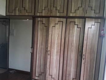 1000 sqft, 2 bhk Apartment in KUL Shantiniketan Phase 1 Pashan, Pune at Rs. 18000