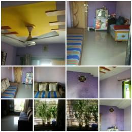 750 sqft, 1 bhk Apartment in Builder Project Vasai, Mumbai at Rs. 11000