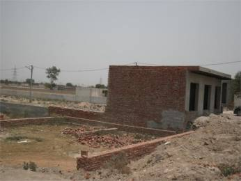 2250 sqft, Plot in Builder Project Sector 64, Faridabad at Rs. 60.0000 Lacs