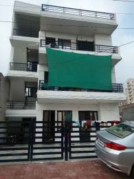 4800 sqft, 9 bhk BuilderFloor in Builder Project Sector 48, Faridabad at Rs. 1.6500 Cr