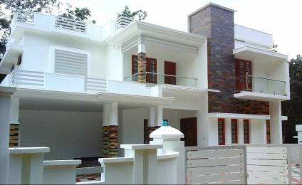 1300 sqft, 2 bhk BuilderFloor in Builder Huda Sector 19, Faridabad at Rs. 1.3500 Cr