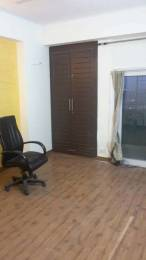 1100 sqft, 2 bhk Apartment in Amrapali Zodiac Sector 120, Noida at Rs. 15000