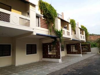 1750 sqft, 3 bhk Villa in Builder Ramadurga Enclave Kommadi Main Road, Visakhapatnam at Rs. 60.0000 Lacs