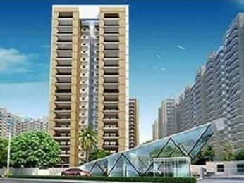1145 sqft, 2 bhk Apartment in Emenox La Solara Sector 16 Noida Extension, Greater Noida at Rs. 36.0000 Lacs