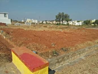 1200 sqft, Plot in Builder Project Bogadi, Mysore at Rs. 34.2000 Lacs