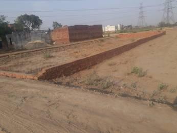 450 sqft, Plot in Builder Faribabaad Ballabgarh Sector 6, Delhi at Rs. 4.5000 Lacs