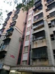 650 sqft, 1 bhk Apartment in Builder Amit CHS koldonagari Vile Parle E, Mumbai at Rs. 1.3000 Cr