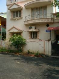 2500 sqft, 4 bhk IndependentHouse in Builder Project Vadavalli, Coimbatore at Rs. 92.0000 Lacs