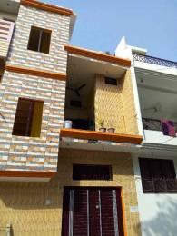 650 sqft, 2 bhk Apartment in Builder 2 BHK House Rajajipuram, Lucknow at Rs. 6000