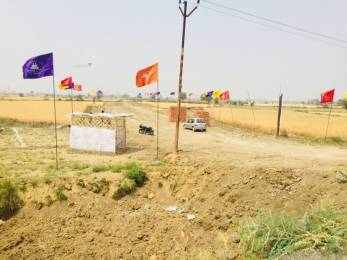 1000 sqft, Plot in Builder chandrok kashiyana Ramnagar, Varanasi at Rs. 8.5000 Lacs