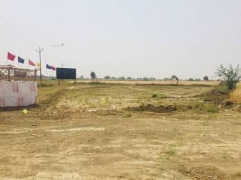 1250 sqft, Plot in Builder Kaahiyana Raja Talab, Varanasi at Rs. 15.0000 Lacs