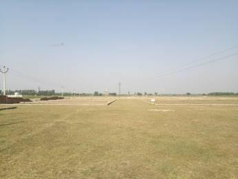 1000 sqft, Plot in Builder pairadise garden Bakshi Ka Talab, Lucknow at Rs. 10.0000 Lacs