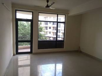 1740 sqft, 3 bhk Apartment in Som Som Datts Landmark Sector 116 Mohali, Mohali at Rs. 14000