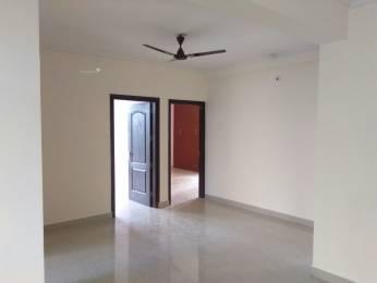 1740 sqft, 3 bhk Apartment in Som Som Datts Landmark Sector 116 Mohali, Mohali at Rs. 14000
