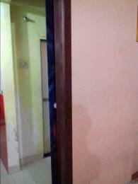 460 sqft, 1 bhk Apartment in Builder Datt krupa society Nerul, Mumbai at Rs. 18.0000 Lacs
