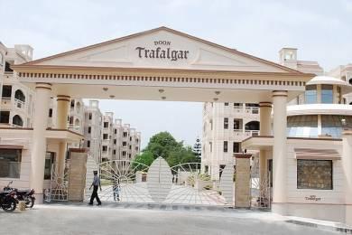 1660 sqft, 4 bhk BuilderFloor in Evolve Group Doon Trafalgar Extension Rajpur Road, Dehradun at Rs. 85.0000 Lacs