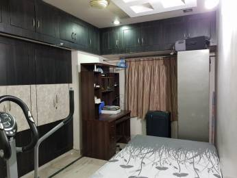 1200 sqft, 2 bhk Apartment in Builder Sai Deepthi Apartments Rock Hills Colony Rock Hills Colony, Hyderabad at Rs. 42.0000 Lacs