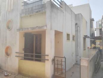 750 sqft, 1 bhk IndependentHouse in Builder Avni Park V V Nagar, Anand at Rs. 21.0000 Lacs