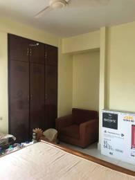 960 sqft, 2 bhk Apartment in Sunirman Manjuri Garden Narendrapur, Kolkata at Rs. 16000
