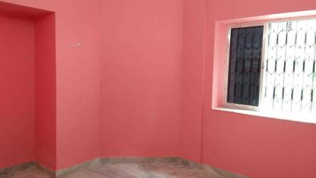 980 sqft, 2 bhk Apartment in Builder Project Tollygunge Karunamoyee, Kolkata at Rs. 12000