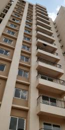 1060 sqft, 2 bhk Apartment in MJR Clique Hydra Electronic City Phase 1, Bangalore at Rs. 57.0000 Lacs