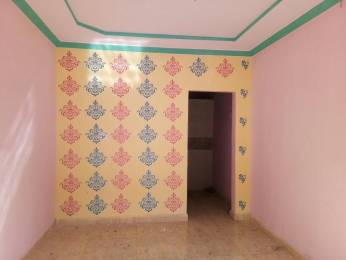 250 sqft, 1 bhk BuilderFloor in Builder Yashoda Balaram Patil Nagar Sabegaon Sabe Gaon, Mumbai at Rs. 5.5000 Lacs