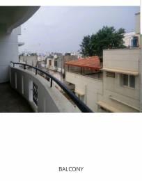 1801 sqft, 3 bhk Apartment in Sai Kalpa Arowana Horamavu, Bangalore at Rs. 77.0000 Lacs