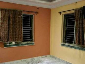 800 sqft, 2 bhk Apartment in Builder Project Dum Dum, Kolkata at Rs. 9000