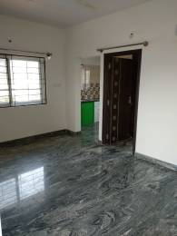 500 sqft, 1 bhk BuilderFloor in Builder Project AMS Layout, Bangalore at Rs. 10000