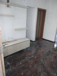 1200 sqft, 2 bhk BuilderFloor in Builder Project Sector 1 HSR Layout, Bangalore at Rs. 22000